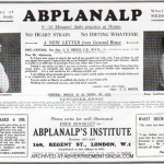 Abplanalp - Weight Loss