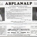 Abplanalp - Weight Loss