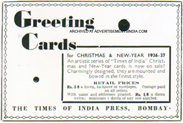 Greeting cards advertisements india greeting cards m4hsunfo