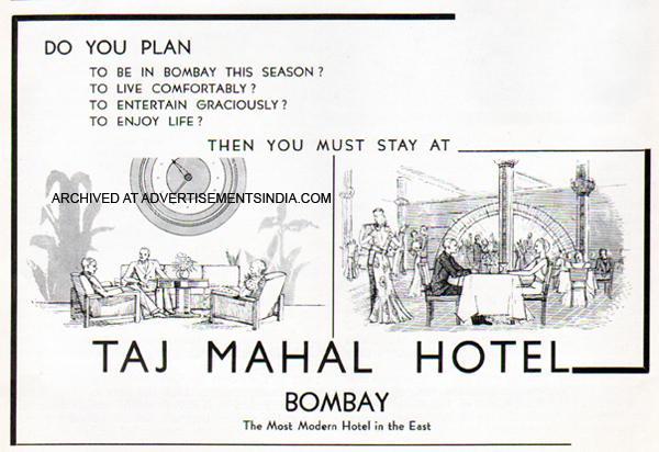 extract of india hospitality You are currently connected to the hotel hotel pullman new delhi aerocity   they may extract and/or reuse part of this site's content for personal viewing   no 02 gmr hospitality district igi airport new delhi, 110037 new delhi india.