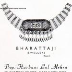 Bharattaji